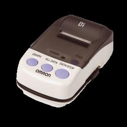 Imprimante pour tensiomètre 705 CP II, 705 IT,R7, IQ 142