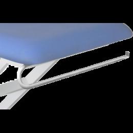 Porte rouleau pour fauteuils et tables Mobercas