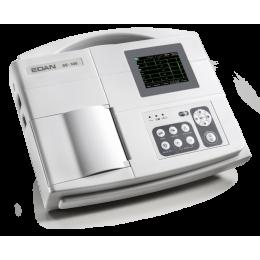 Electrocardiographe ECG Edan SE300 B (3 pistes) avec interprétation