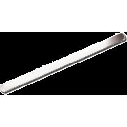 Attelles souples en alu - doigt (boite de 12 unités)