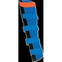 Attelle néoprène pour bras - 60 cm