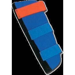 Attelle néoprène pour avant-bras - 39 cm