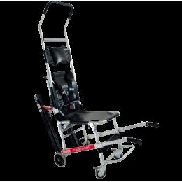 Chaise portoir d'escalier Ferno S242T