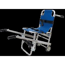 Chaise portoir S-240 Saver