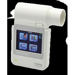 Spiromètre de poche Vitalograph Micro 2