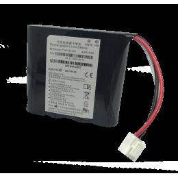 Batterie pour ECG Edan SE300
