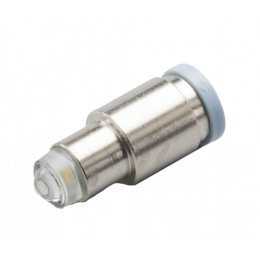 Ampoule LED pour otoscope Macroview Welch Allyn