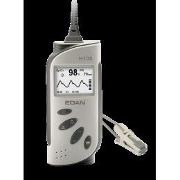 Oxymètre Edan H100B-VET