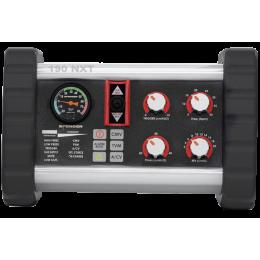 Respirateur pulmonaire électronique Spencer 190 NXT