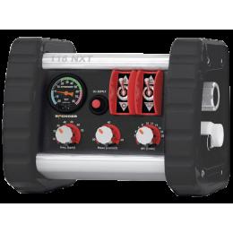 Respirateur pulmonaire automatique Spencer 118 NXT