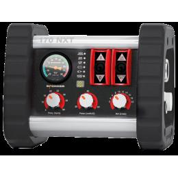 Respirateur pulmonaire électronique Spencer 170 NXT