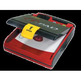 Défibrillateur semi-automatique IPAD Def-I